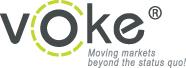 Voke_logo