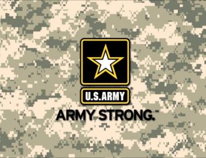 USArmy-ArmyStrong